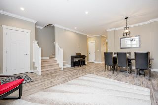 """Photo 8: 7793 211B Street in Langley: Willoughby Heights Condo for sale in """"SHAUGHNESSY MEWS"""" : MLS®# R2569575"""