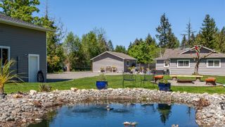Photo 8: 1228 Sunrise Dr in : PQ French Creek House for sale (Parksville/Qualicum)  : MLS®# 876051
