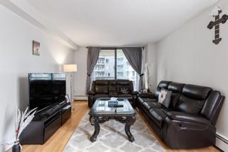 Photo 13: 402 1240 12 Avenue SW in Calgary: Beltline Apartment for sale : MLS®# A1103807