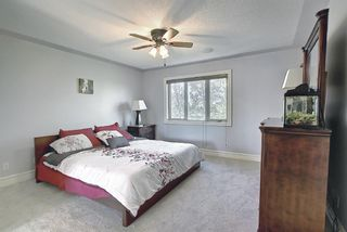 Photo 19: 46 West Cedar Place SW in Calgary: West Springs Detached for sale : MLS®# A1112742