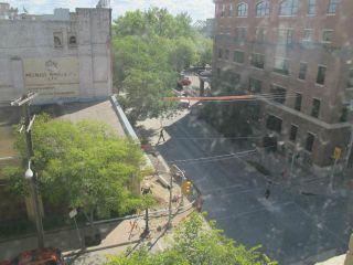 Photo 20: 167 Bannatyne Avenue in WINNIPEG: Central Winnipeg Condominium for sale : MLS®# 1118067