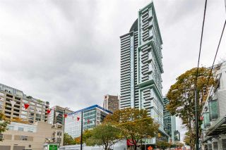 """Photo 2: 2306 777 RICHARDS Street in Vancouver: Downtown VW Condo for sale in """"TELUS GARDEN"""" (Vancouver West)  : MLS®# R2512538"""