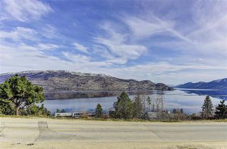 Photo 19: 5864 Somerset Avenue: Peachland House for sale : MLS®# 10228079