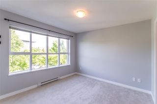 "Photo 9: 210 6815 188 Street in Surrey: Clayton Condo for sale in ""COMPASS"" (Cloverdale)  : MLS®# R2455136"