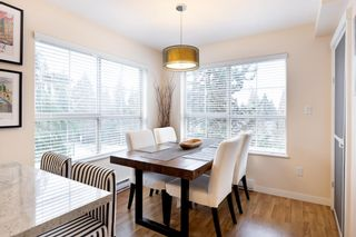 """Photo 14: 210 2958 SILVER SPRINGS Boulevard in Coquitlam: Westwood Plateau Condo for sale in """"TAMARISK"""" : MLS®# R2536645"""