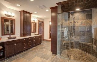Photo 26: 351 Chapala Point SE in Calgary: Chaparral Detached for sale : MLS®# A1116793