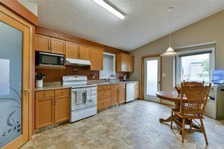 Photo 10: 78 Henry Dormer Drive in Winnipeg: Island Lakes Residential for sale (2J)  : MLS®# 202122225