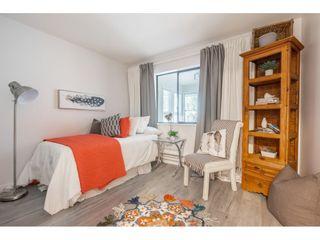 "Photo 16: 307 1234 MERKLIN Street: White Rock Condo for sale in ""Ocean Vista"" (South Surrey White Rock)  : MLS®# R2377781"