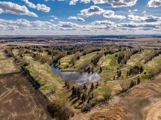Photo 9: 717 Stonehaven Drive: Carstairs Detached for sale : MLS®# A1105232