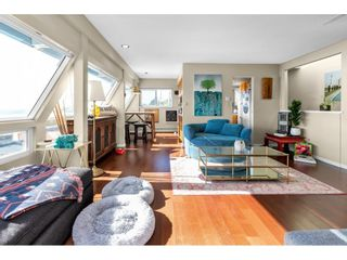 """Photo 40: 1324 HIGH Street: White Rock House for sale in """"West Beach"""" (South Surrey White Rock)  : MLS®# R2540194"""