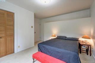 Photo 9: 919 Empress Ave in VICTORIA: Vi Central Park House for sale (Victoria)  : MLS®# 841099