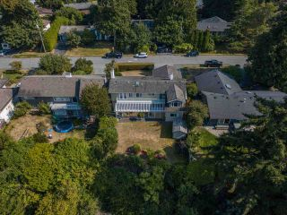 Photo 2: 5309 UPLAND Drive in Delta: Cliff Drive House for sale (Tsawwassen)  : MLS®# R2527108