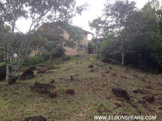 Photo 26: House for sale in Cerro Azul
