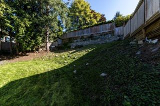 Photo 38: 4788 HIGHLAND Boulevard in North Vancouver: Canyon Heights NV House for sale : MLS®# R2624809