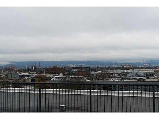 """Photo 15: 506 350 E 2ND Avenue in Vancouver: Mount Pleasant VE Condo for sale in """"MAINSPACE"""" (Vancouver East)  : MLS®# V1095417"""