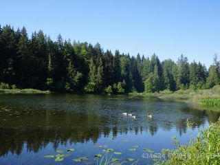 Photo 3: 44 BLUE JAY Trail in LAKE COWICHAN: Z3 Lake Cowichan Manufactured/Mobile for sale (Zone 3 - Duncan)  : MLS®# 434634