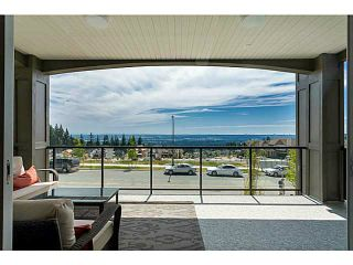 Photo 13: 3509 SHEFFIELD Avenue in Coquitlam: Burke Mountain House for sale : MLS®# V1115197