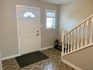 Photo 19: 5509 46 Street: Stony Plain House for sale : MLS®# E4265776