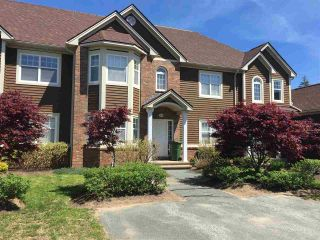 Main Photo: 98 Greenside Lane in Hammonds Plains: 21-Kingswood, Haliburton Hills, Hammonds Pl. Residential for sale (Halifax-Dartmouth)  : MLS®# 202025080