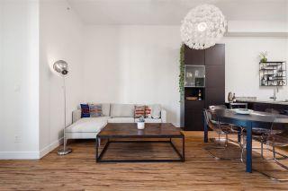 "Photo 7: 404 7655 EDMONDS Street in Burnaby: Highgate Condo for sale in ""BELLA"" (Burnaby South)  : MLS®# R2488560"