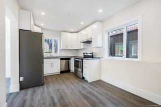 Photo 33: 116 W 59TH Avenue in Vancouver: Marpole House for sale (Vancouver West)  : MLS®# R2613519