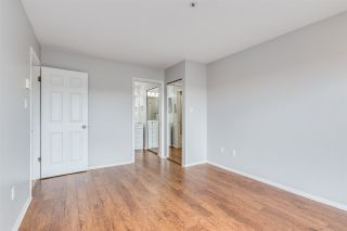 """Photo 20: 404 1220 LASALLE Place in Coquitlam: Canyon Springs Condo for sale in """"Mountainside Place"""" : MLS®# R2465638"""