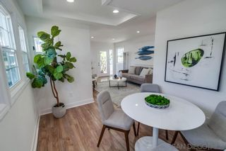 Photo 13: MISSION BEACH House for sale : 2 bedrooms : 801 Whiting Ct in San Diego