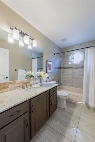 Photo 38: 47 Edgeview Heights NW in Calgary: Edgemont Detached for sale : MLS®# A1099401