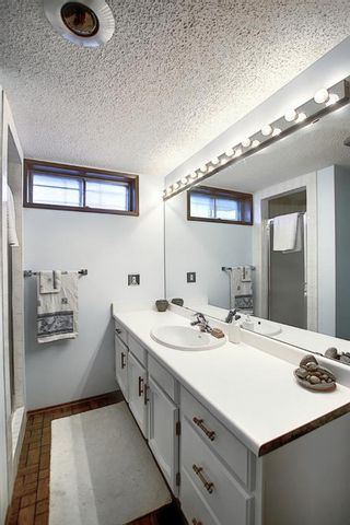 Photo 34: 1139 Varsity Estates Drive NW in Calgary: Varsity Detached for sale : MLS®# A1060961