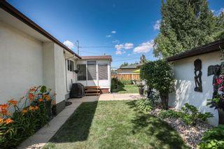 Photo 40: 528 Queenston Street in Winnipeg: River Heights Residential for sale (1D)  : MLS®# 202117905