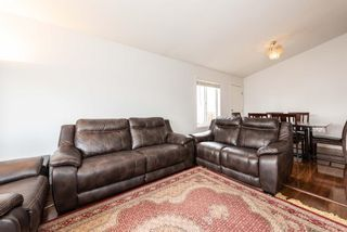 Photo 11: 57 MARTINVALLEY Place in Calgary: Martindale Detached for sale : MLS®# A1117247