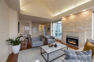 "Photo 4: 1202 140 E 14TH Street in North Vancouver: Central Lonsdale Condo for sale in ""Springhill Place"" : MLS®# R2534035"