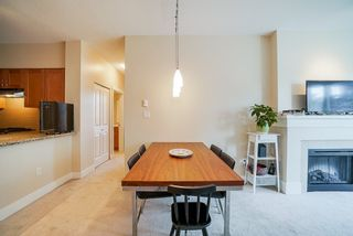 """Photo 15: 301 1111 E 27TH Street in North Vancouver: Lynn Valley Condo for sale in """"BRANCHES"""" : MLS®# R2507076"""