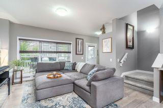 Photo 7: 7208 23 Avenue in Edmonton: Zone 53 House for sale : MLS®# E4255244