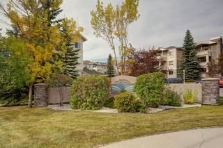 Photo 25: 112 26 Country Hills View NW in Calgary: Country Hills Apartment for sale : MLS®# A1148690