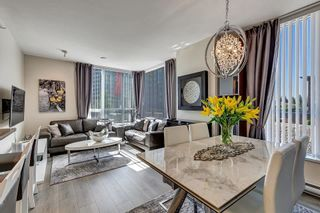 """Photo 7: 303 3093 WINDSOR Gate in Coquitlam: New Horizons Condo for sale in """"THE WINDSOR"""" : MLS®# R2583363"""