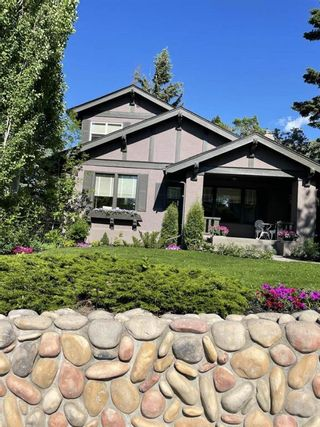 Photo 2: 1912 11 Street SW in Calgary: Upper Mount Royal Detached for sale : MLS®# A1123750