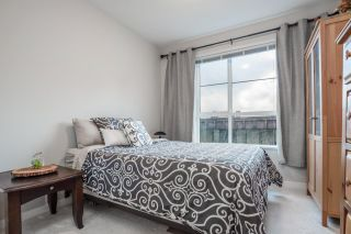 "Photo 25: 305 607 COTTONWOOD Avenue in Coquitlam: Coquitlam West Condo for sale in ""Stanton House"" : MLS®# R2534606"