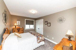 Photo 18: 13 Nault Crescent: St. Albert House for sale : MLS®# E4248384