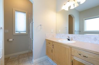 Photo 10: 320 Sunset Way: Crossfield Detached for sale : MLS®# A1061148
