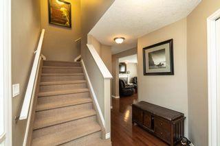 Photo 7: 8407 SLOANE Crescent in Edmonton: Zone 14 House for sale : MLS®# E4256612