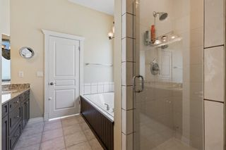 Photo 12: 302 Patterson Boulevard SW in Calgary: Patterson Detached for sale : MLS®# A1104283
