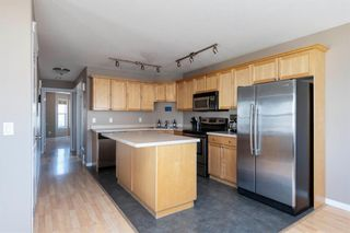 Photo 7: 229 Plamondon Drive: Fort McMurray Detached for sale : MLS®# A1089481