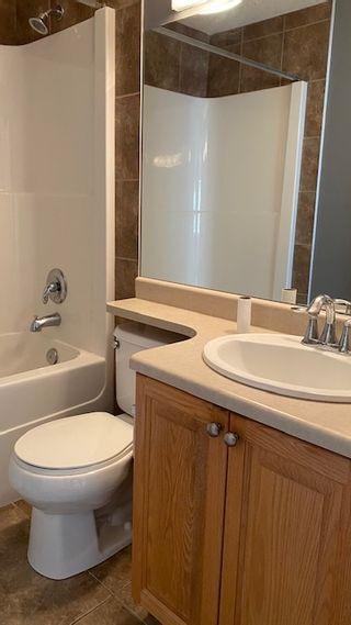 Photo 15:  in Edmonton: Zone 03 Condo for sale : MLS®# E4239077