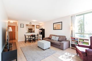 """Photo 12: 307 2288 PINE Street in Vancouver: Fairview VW Condo for sale in """"The Fairview"""" (Vancouver West)  : MLS®# R2617278"""