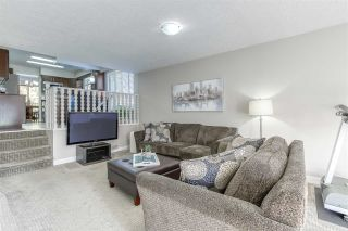 """Photo 12: 14348 CURRIE Drive in Surrey: Bolivar Heights House for sale in """"bolivar heights"""" (North Surrey)  : MLS®# R2505095"""