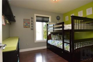 Photo 15: 40 Mazur Bay: West St Paul Residential for sale (R15)  : MLS®# 1826811
