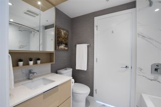 Photo 11: 1101 1661 QUEBEC Street in Vancouver: Mount Pleasant VE Condo for sale (Vancouver East)  : MLS®# R2565671