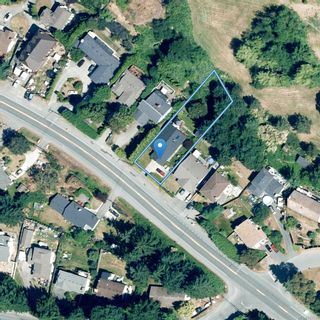 Photo 39: 2516 Sooke Rd in : Co Triangle House for sale (Colwood)  : MLS®# 879338