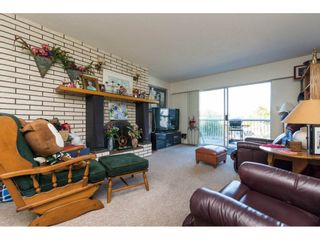 Photo 3: 11891 DUNAVON Place in Richmond: Steveston South Fourplex for sale : MLS®# R2271894